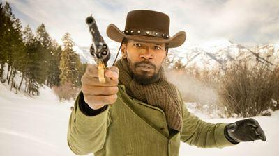"""""""Django/Zorro"""": Das steckt hinter dem offiziellen Sequel zu Quentin Tarantinos """"Django Unchained"""""""