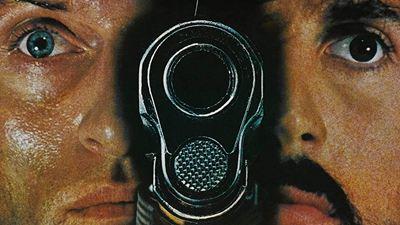Sylvester Stallone legt einen seiner Kult-Klassiker neu auf - mit einem MCU-Star als seinem Nachfolger