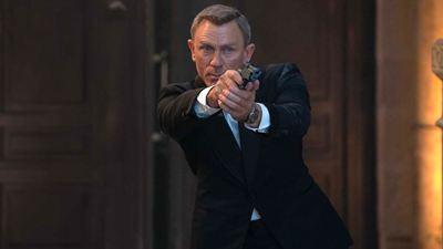 """Nach der Kontroverse um die FSK für """"Spectre"""": Die Altersfreigabe für """"James Bond - Keine Zeit zu sterben"""" steht fest"""