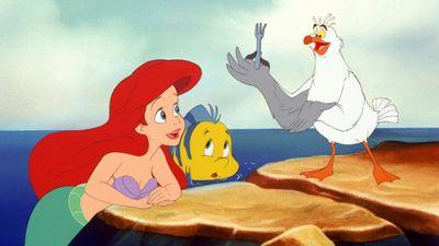 """""""Arielle, die Meerjungfrau"""": Deutscher Kinostarttermin für Disneys Remake des eigenen Klassikers"""