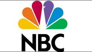 Upfronts 2010: NBC gibt Serienprogramm bekannt