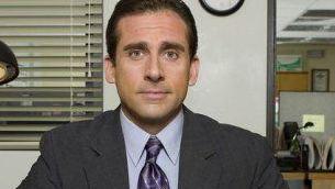 """The Office""-Star Steve Carell entwickelt neue Comedy für NBC"