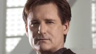 """Bill Pullman in der 4. Staffel von """"Torchwood"""""""