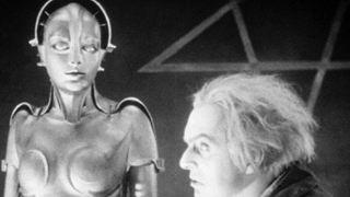 """Neue Kino-Starttermine: """"Metropolis"""" wird wiederaufgeführt"""