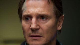 """The Hangover 2"": Auch Liam Neeson fliegt raus"