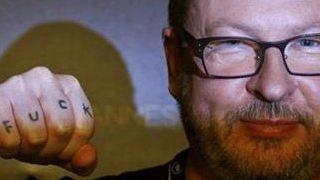 """Cannes erklärt """"Melancholia""""-Regisseur Lars von Trier zur """"unerwünschten Person"""""""