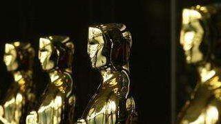 Oscar-Verleihung: Neuer Twist in der Kategorie Bester Film