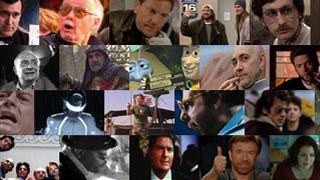 75 Cameo-Auftritte, die man kennen sollte