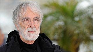 """Cannes: Goldene Palme für """"Liebe"""" von Michael Haneke, Hollywood geht leer aus"""