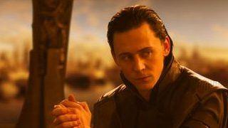 "Loki-Darsteller Tom Hiddleston aus ""The Avengers"" soll Porno-Baron mimen"