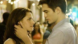"""Breaking Dawn 2"": Neue ""Twilight""-Figurenposter komplettieren Darsteller-Riege"