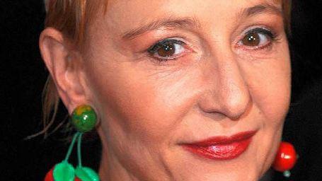 """Funny Games""-Darstellerin Susanne Lothar ist gestorben"