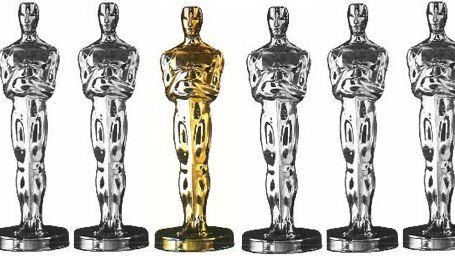 Unabhängige Fachjury sichtet acht deutsche Oscar-Hoffnungen für 85. Oscar-Verleihung