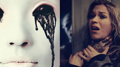 """American Horror Story"": Franka Potente ergattert Gastrolle + neue Teaser und Poster"