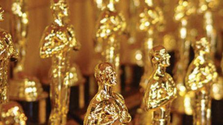 Ehren-Oscar für George Stevens Jr., D.A. Pennebaker und Stuntman-Legende Hal Needham