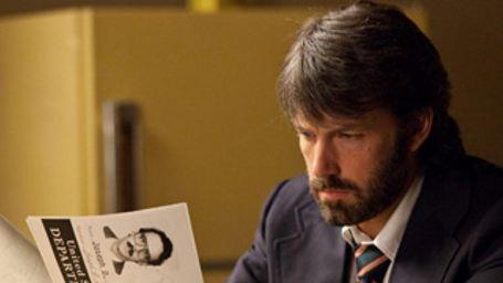 """Critics Choice Awards: Bester Film und Beste Regie geht an """"Argo"""", vier Preise für """"Silver Linings"""""""