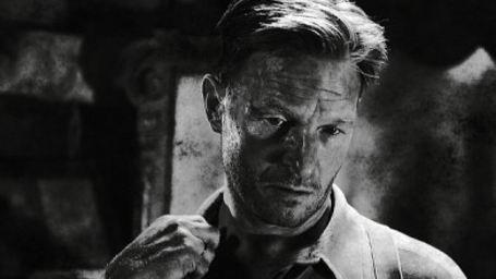 """""""300"""" trifft auf """"Der Soldat James Ryan"""": Beeindruckende Bilder und epische Schlachten im ersten Trailer zu """"Stalingrad"""""""