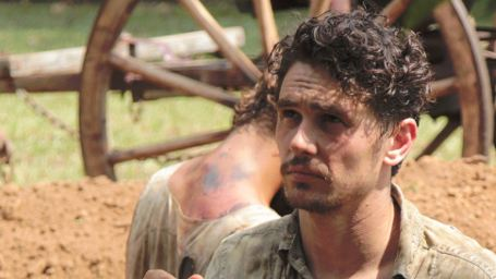 "Cannes 2013: Erster Trailer zu ""As I Lay Dying"" von und mit ""Spring Breakers""-Rapper James Franco"