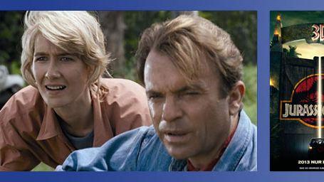Die FILMSTARTS-Kinotipps (5. bis 11. September 2013)