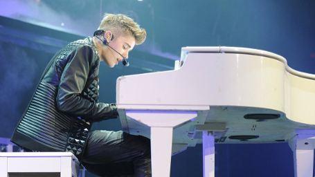 """Kreischende Fans treffen auf ernste Töne im deutschen Trailer zur Musik-Dokumentation """"Justin Bieber's Believe"""""""