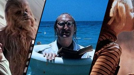 Die erfolgreichsten Filme der 80er Jahre
