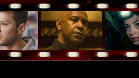 Die 15 besten Trailer der Woche (31. Mai 2014)