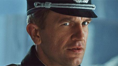 """Rückkehr des """"roten James Bond"""": Erster Trailer zum Nazi-Spionage-Actioner """"Hans Kloss"""""""
