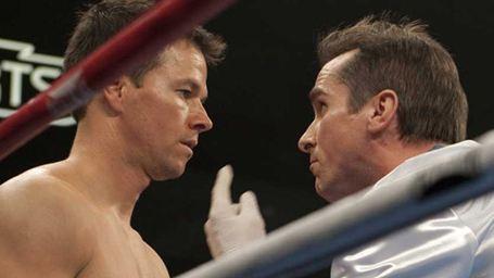 """""""Stronger"""": Macher von """"The Fighter"""" verfilmen die Geschichte von Jeff Bauman, der 2013 den Anschlag auf den Boston-Marathon überlebte"""