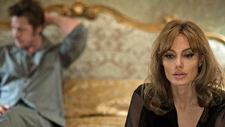 """Erste Bilder und inhaltliche Details zum Drama """"By The Sea"""" mit Angelina Jolie und Brad Pitt"""