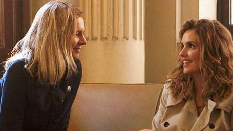 """Im deutschen Trailer zu """"Sex für Fortgeschrittene"""" will Emma zur besten Nummer in ganz Paris werden"""