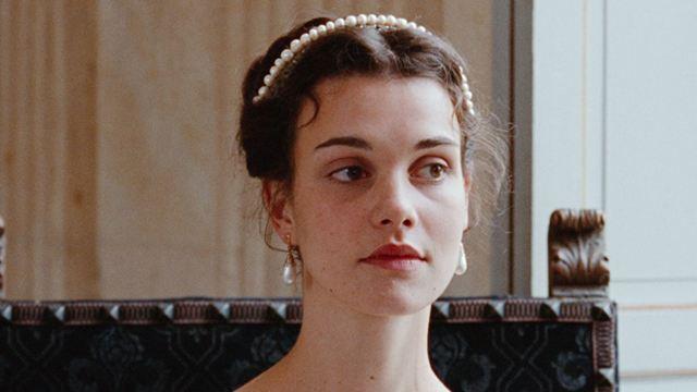 """""""Mary - Königin von Schottland"""": Deutscher Trailer zum Historien-Drama mit Camille Rutherford"""