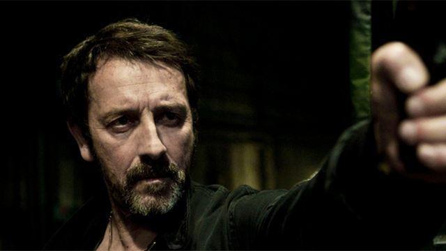 """Frankreichs Antwort auf """"The Shield"""": Free-TV-Premiere der brutalen Cop-Serie """"Braquo"""" auf ServusTV"""