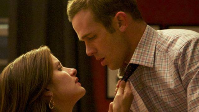"""Sexskandal bei der Polizei: Start der Anwaltsserie """"Reckless"""" mit einer Pilotfolge von """"Twilight""""-Regisseurin Catherine Hardwicke auf Sixx"""