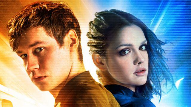 """David Kross kann niemandem trauen: Neuer Trailer zum Sci-Fi-Thriller """"Boy7"""""""