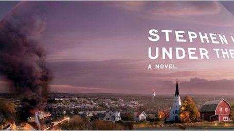 """""""Under The Dome"""": Stephen-King-Adaption endet nach der aktuellen dritten Staffel"""