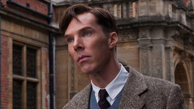 """""""Imitation Game""""-Regisseur inszeniert Agatha Christies meistverkauften Krimi """"And Then There Were None"""""""