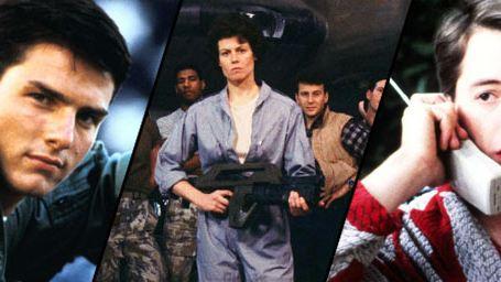 Was für ein geiles Kinojahr war denn bitte 1986? Diese 50 Filme werden 30 Jahre alt!