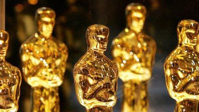 Grandios und grottig: Diese 19 Stars haben einen Oscar und eine Goldene Himbeere gewonnen