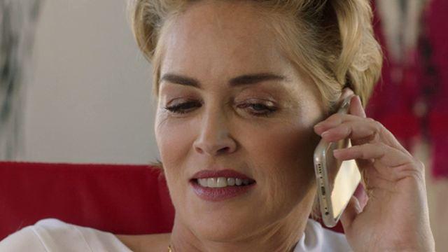 """Deutsche Trailerpremiere zu """"Mütter und Töchter"""" mit Sharon Stone, Susan Sarandon und vielen weiteren Stars"""