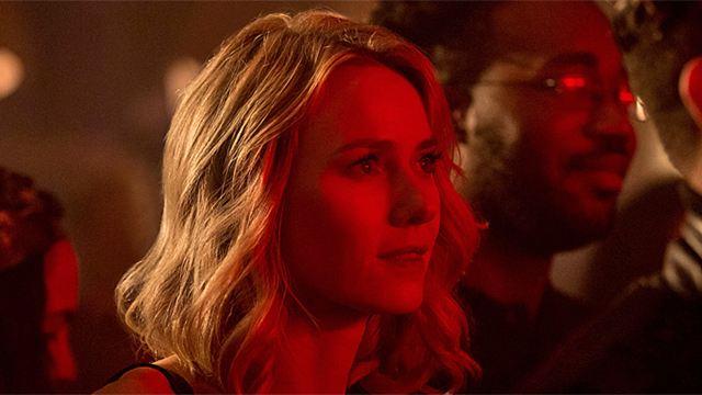 """Start der Netflix-Serie """"Gypsy"""": Naomi Watts in einer sinnlich-gefährlichen Midlife-Crisis"""