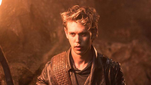 """""""The Shannara Chronicles"""" nach Staffel 2 ohne Sender: 3. Staffel der Fantasy-Serie in der Schwebe"""