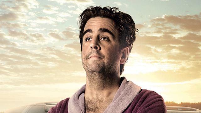 """Comeback von """"Pastewka"""": Neue 8. Staffel der Comedyserie ab heute bei Amazon"""