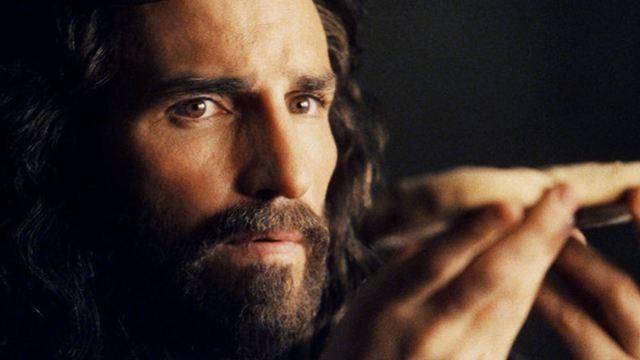 """""""Die Passion Christi 2"""": Jim Caviezel spielt die Auferstehung Jesu und verspricht den größten Film aller Zeiten"""