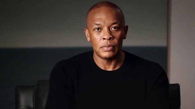 """""""The Defiant Ones"""": Trailer zur Netflix-Dr.-Dre-Serie mit Eminem, Snoop Dogg und Kendrick Lamar"""