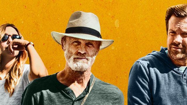 """""""Kodachrome"""": Ed Harris ist ein """"elendes Arschloch"""" im ersten Trailer zum Netflix-Drama"""