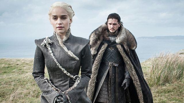 """Amazon will angeblich eine Milliarde (!) Dollar in einen """"Game Of Thrones""""-Konkurrenten investieren"""