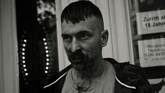 """Trailer zu """"Familiye"""": Das krasse Berliner Milieu-Drama erinnert an """"La Haine"""""""