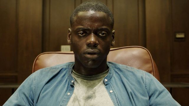 """Into The Dark"": ""Get Out""-Studio macht monatliche Horror-Serie in Spielfilm-Länge"
