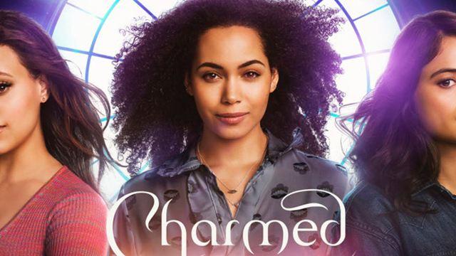 """""""Charmed"""": Der erste Trailer zum Reboot der Hexen-Serie"""