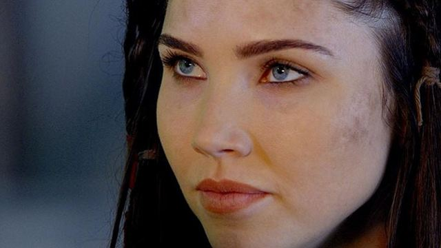 """Xena war gestern, jetzt kommt Talon: Neuer Teaser zu """"The Outpost"""" verspricht sexy Fantasy-Action"""